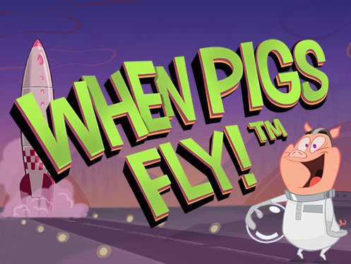 whenpigsfly